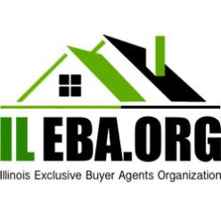 Illinois Exclusive Buyer Agents
