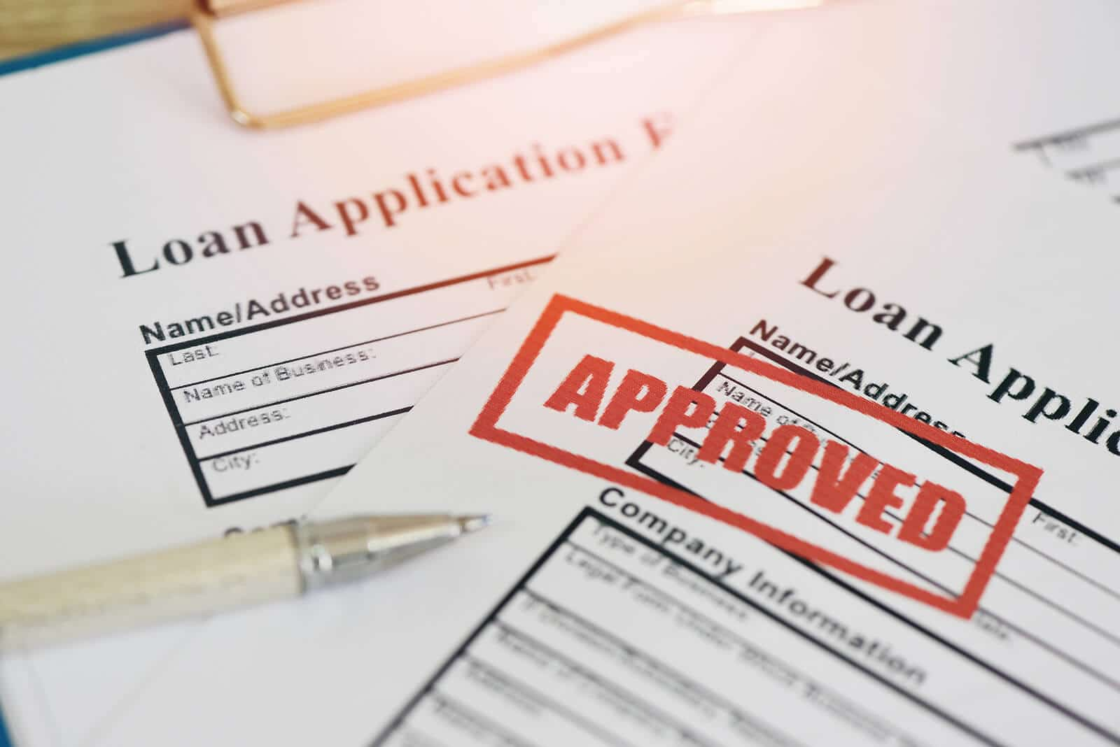 Step 6: Mortgage Loan Approval and Closing