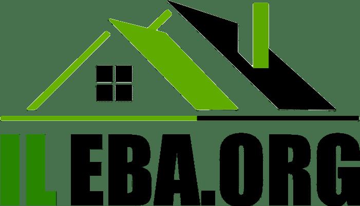 Illinois Exclusive Buyer Agents