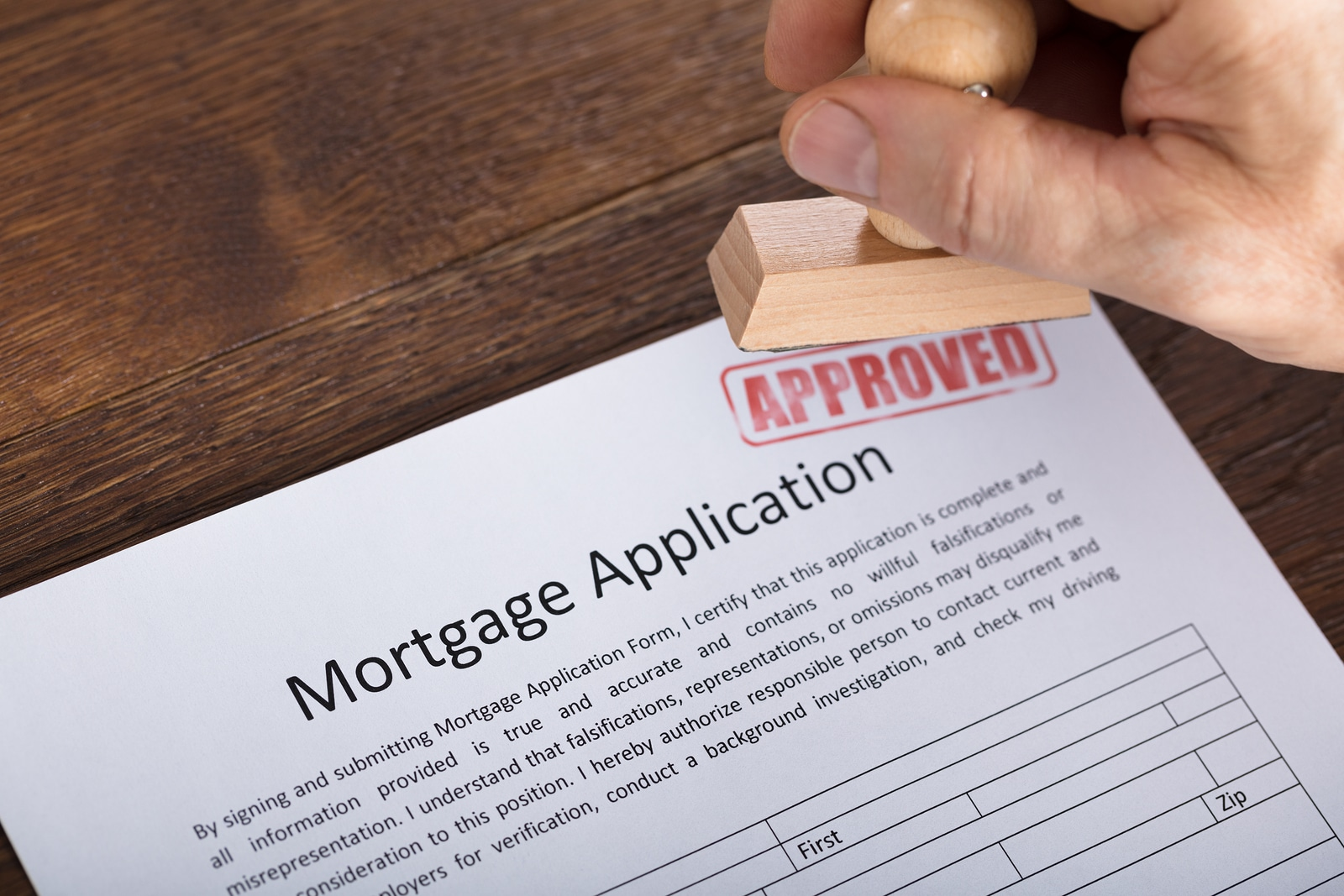 How Much of a Mortgage can I afford?
