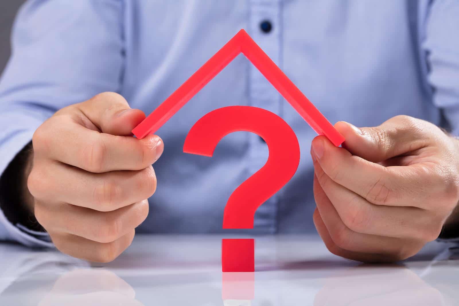 Buying a Condo vs a Single Family Home