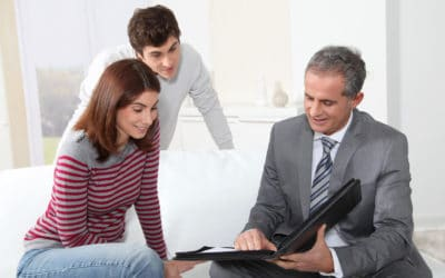 What Is a Buyer's Agency Agreement