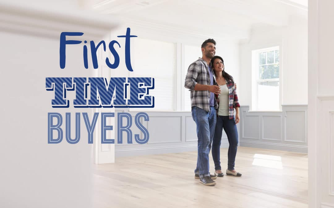 First Time Home Buyer Programs in Chicago